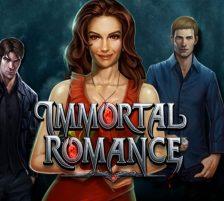 immortalromance slot main