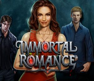immortalromance-slot-main