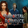 Immortal Romance Slot Small Logo
