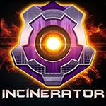incinerator-slot-small