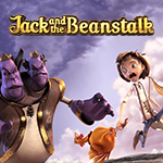 Jack and the beanstalk small image
