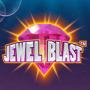 jewel-blast-slot-small