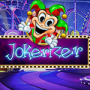 jokerizer-slot-small