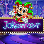 jokerizer-slot-small