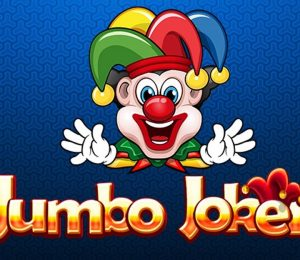 jumbo-joker-slot-main