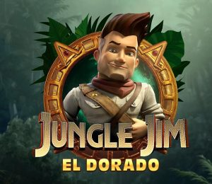 junglejim-slot-main
