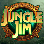 jungle jim-slot-small