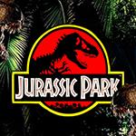 jurassic-park-slot-small