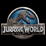 jurassic-world-slot-small