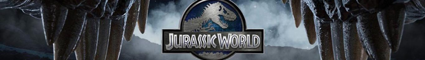 jurassic-world-slot