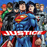 justice league-slot-small