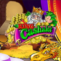king cashalot small icon