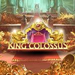 king-colossus-slot-small