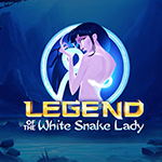 legend of the white lady-slot-small