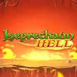 leprechaun-goes-to-hell-slot-small