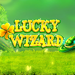 lucky wizard-slot-small