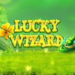 lucky wizard-slot-small