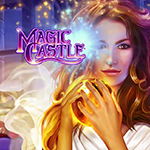 magic castle-slot-small