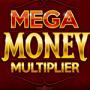 mega-money-multiplayer-slot-small