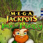 mega jackpots-isle-oplenty-slot-small