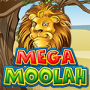 mega moolah-slot-small