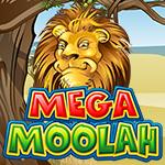 mega moolah-slot-small