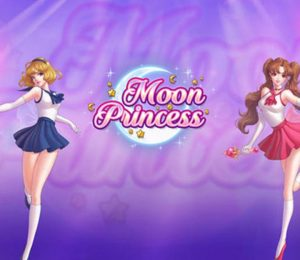 moon-princess-slot-main