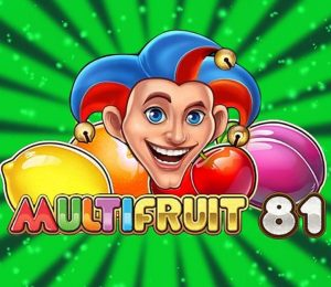 multifruit81-slot-main