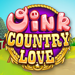 oink-country-love-slot-small
