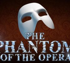 phantom of the opera slot game demo image