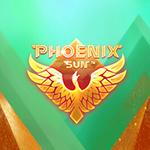 phoenix sun-slot-small