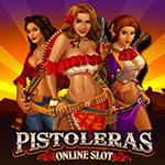 pistoleras-slot-small