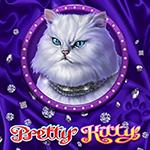 pretty-kitty-slot-small