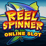 reel-spinner-slot-small