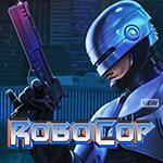 robocop-slot-small