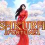 Sakura Fortune Slot