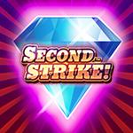 second-strike-slot-small