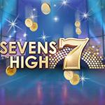sevens-high-slot-small