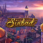 sinbads-golden-voyage-slot-small