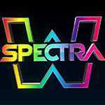 spectra-slot-small