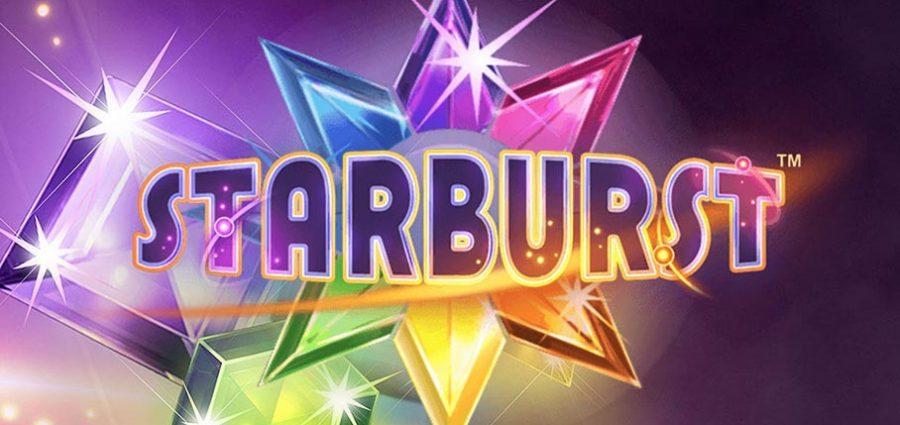 Starburst Free Spins Demo