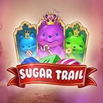 sugar-trail-slot-small