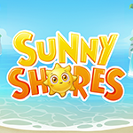 Best 5 Summer Themed Slots - sunny shores slot small