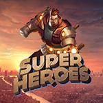 super heroes-slot-small