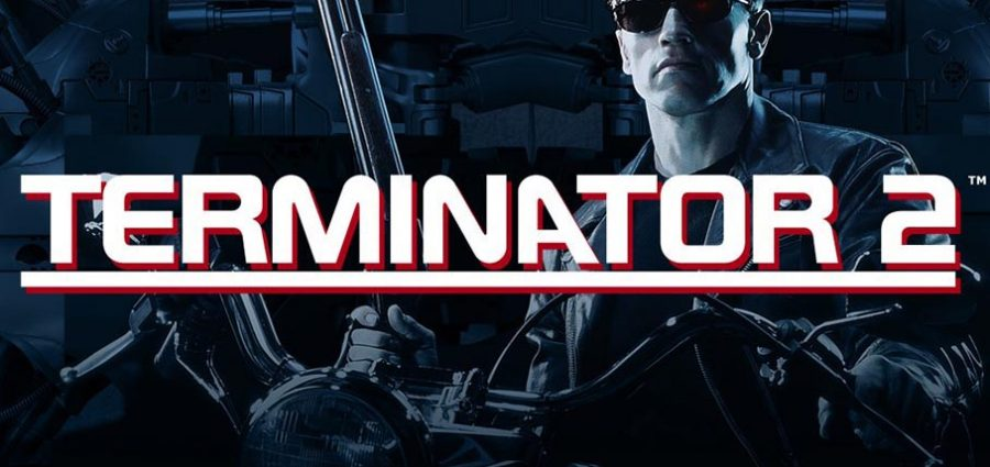 terminator2-slot-main