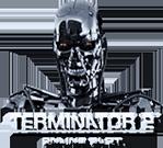 terminator2-slot-small