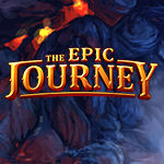 the-epic-journey-slot-small
