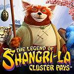 legend of shangri-la