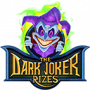 thedarkjokerrizes-slot-small