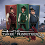 three_musketeers-slot-small